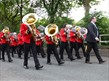 Whit Friday Brass Band Concerts 2019