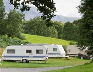 Well - i - Hole Farm Caravan and Camping