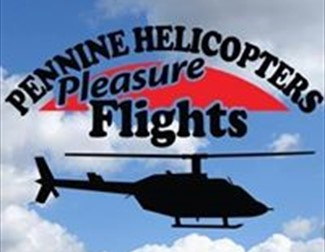 Pennine Helicopters Pleasure Flights